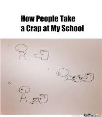 My First Hand Drawn Meme!! by imjustjk - Meme Center via Relatably.com