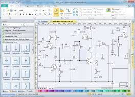 best free wiring diagram software   wiring schematics and diagrams best images of diagram electrical circuit drawing software