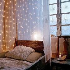 create a romantic bohemian mood bohemian lighting fairy lights bohemian lighting