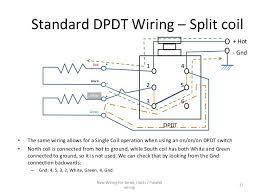 split humbucker wiring split image wiring diagram coil split wiring coil auto wiring diagram schematic on split humbucker wiring