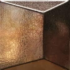 Купить <b>керамическую</b> плитку <b>Ibero</b> Advance Code Copper 12,5х12 ...