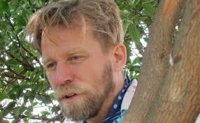 Tony Law. A lunchtime comedy show at the Fringe should ease you into the day; an hour or so of gentle observational material, say, designed to set you up ... - 2012TonyLaw900-600x370