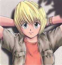 Personagens de animes que parecem ser do sexo oposto - Página 2 Images?q=tbn:ANd9GcSQOlSdNW0qOtvnfWB_FMlxwRVuLftYxZfPK7-f-_15ZMH9bGkF