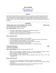 lives appealing good examples of resumes fascinating examples of resumes create your cv essay and resume for simple resume example