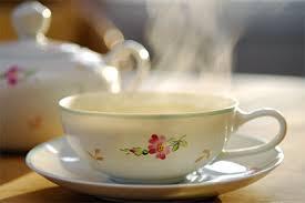 ВОЗ признала горячие кофе и <b>чай</b> источником рака: Наука: Наука ...