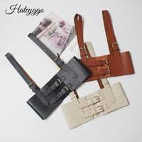 Wholesale <b>Womens Body Harnesses</b> for Resale - Group Buy <b>Cheap</b> ...