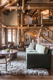 cabin living room lodge style ideas are you looking for some new fresh ideas to turn your space into a com