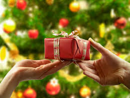 Image result for a gift