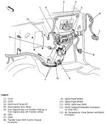 1998 blazer 4wd wiring diagrams please blazer forum chevy for a 2000