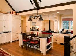 smart island lightingrustic black copper chandelier for kitchen island light download photos of kitchen black kitchen island lighting