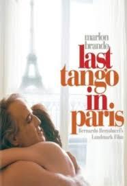 Assistir Último Tango Em Paris Dublado Online 1972