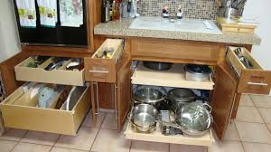 kitchen items store: kitchen drawer inserts cookware tips basket utensil holder storages organizer stuff lazy susan a kitchen ideas
