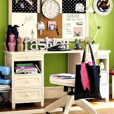 accessoriesagreeable study space inspiration for teens desk chair teen girl girly bedroom green and white adorable chairs teen room adorable