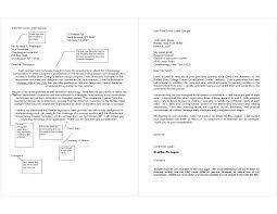sample job cover letters  seangarrette cosample job cover letters purchaser cover