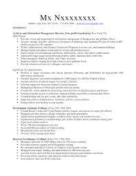 resume for media job tk resume for media job 24 04 2017
