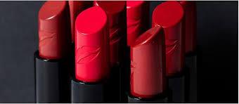 Матовая <b>губная помада</b> Missha <b>Glam Art</b> Rouge Matt   Cosmetics ...