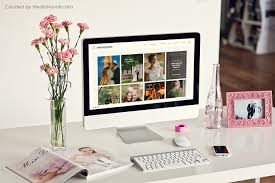 portfolio design guide how to make sure your photography photography portfolio design guide how to make sure your photography