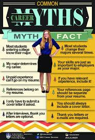 common career myths the smart axe guide to careers common career myths