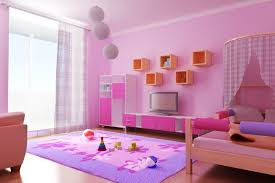 Simple Bedroom Wall Painting Bedroom Simple Kids Bedroom Daccor That Catch Your Eye Cute