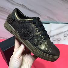 2019 <b>New Spring</b> And Autumn High Quality Casual Shoes <b>Sell Well</b> ...