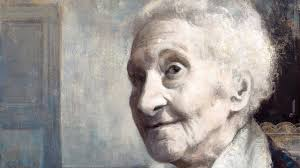 Was Jeanne Calment the Oldest Person Who Ever Lived—or a Fraud?