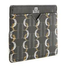 <b>Men's Wallets</b> for sale | eBay