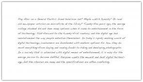 third person essay Ergo Arena  rd Person Essay Examples   Felis I Found Me Resume How Write English Essay Booklet