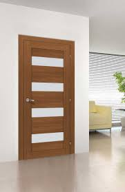 unlock the secrets of benefits of interior door with glass officejpg arched glass office doors