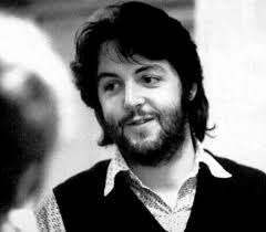 paul mccartney | Mulligan Stew | Terry David Mulligan | CKUA Radio Network