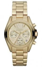 <b>Часы Michael Kors MK5798</b>: купить Женские наручные <b>часы</b> ...