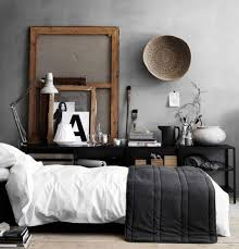 bedroom paint ideas for men 1000 ideas about men bedroom on pinterest accessoriesmesmerizing bedroom painting ideas men