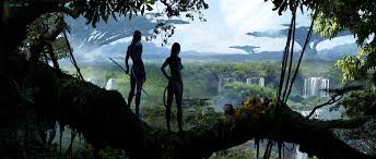 movie reviews avatar hunger games jeste bogiem part wake movie reviews avatar hunger games jeste347 bogiem part 1 follow