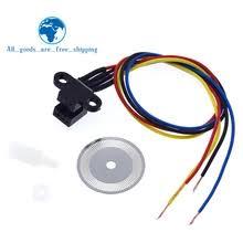 Buy 5v <b>photoelectric sensor</b> and get <b>free shipping</b> on AliExpress.com