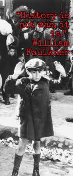 17 best ideas about william faulkner change the william faulkner