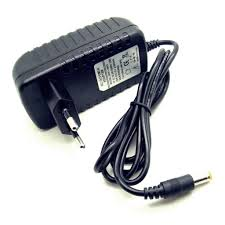 Image result for EU AC adapter