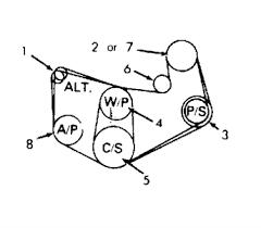 wiring diagram for 1989 ford f 250 fixya 2e91594 gif 74265e4 gif 362da85 gif