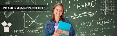 Homework Helper  for Free Online Homework Help Pinterest