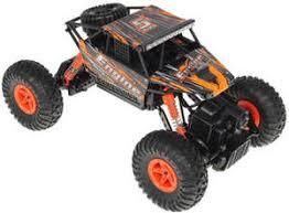 Купить Автомобиль <b>радиоуправляемый</b> 1:18 4WD <b>Wltoys</b> climbing ...
