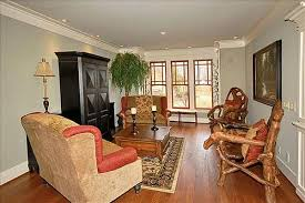 BOB TIMBERLAKE HOUSE PLANS   OWN BUILDING PLANSCreston Cove   Bob Timberlake  Inc    Sunset House Plans