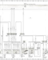 sg motorsports m104 wiring diagrams Mercedes W124 Wiring Diagram diagram page 1 diagram page 2 mercedes w124 power seat wiring diagram