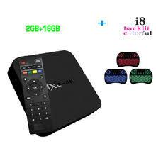 <b>Backlit</b> I8 Mini Keyboard Promotion-Shop for Promotional <b>Backlit</b> I8 ...