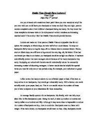 empathy essay  descartes essayempathy essay   order essays online