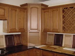 kitchen cabinet storage shelving solutions excellent