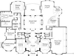 images about Home Sweet Home on Pinterest   House plans       images about Home Sweet Home on Pinterest   House plans  Schumacher and Home Design
