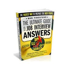 job interview questions answers guide job interview questions answers guide