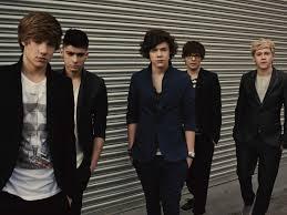 One Direction - Pagina 2 Images?q=tbn:ANd9GcSQTe-7EHVPQlzzYZy_rRJ_2jjpoLt7aHXANG3aIHqZUaLPRJq0ew
