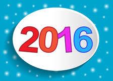 Risultati immagini per 2016 icona