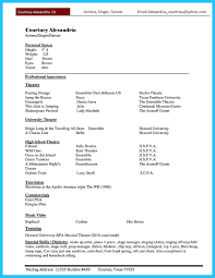 resume template microsoft word templates resumeideal online resume template ms word resume ms civil engineer resume template civil engineer throughout resumes on
