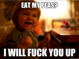 Image result for peas be with you