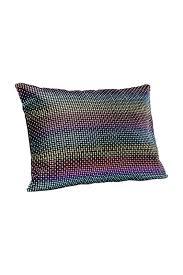 <b>Подушка Rainbow Glitter KARE</b> арт 37964/W20072819677 купить ...